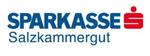 Sparkasse Salzkammergut