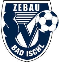 Trainerwechsel beim SV Zebau Bad Ischl