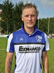 Andrzej Jaschinski