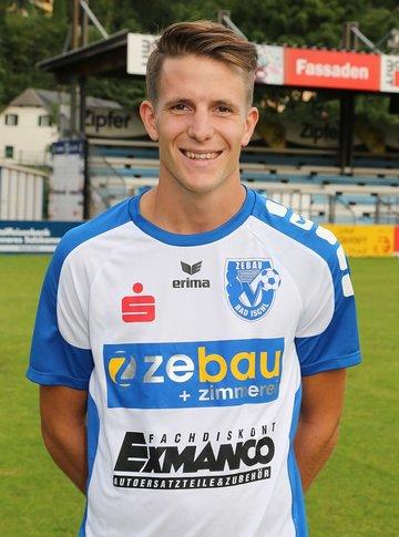 Patrick Ambrosch